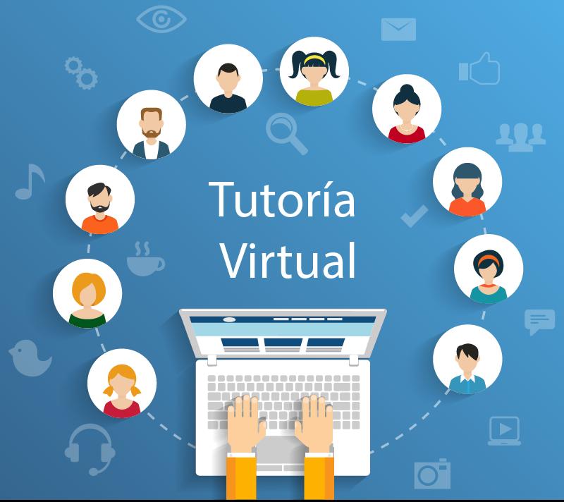 Tutores Virtuales ETAOO