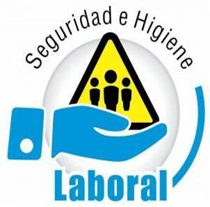 Seguridad e Higiene en Ambientes Laborales