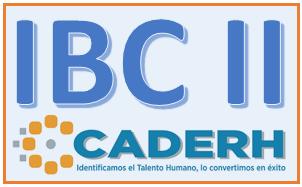 Facilitador de Instrucción Basada en Competencias (IBC) Nivel II