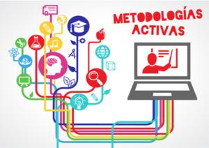 Metodologías de aprendizaje