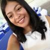 Esthefany Liceth Velasquez Perez