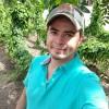 Jesus Emanuel Gomez