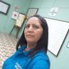 Reyna Izabel Reyes Enamorado